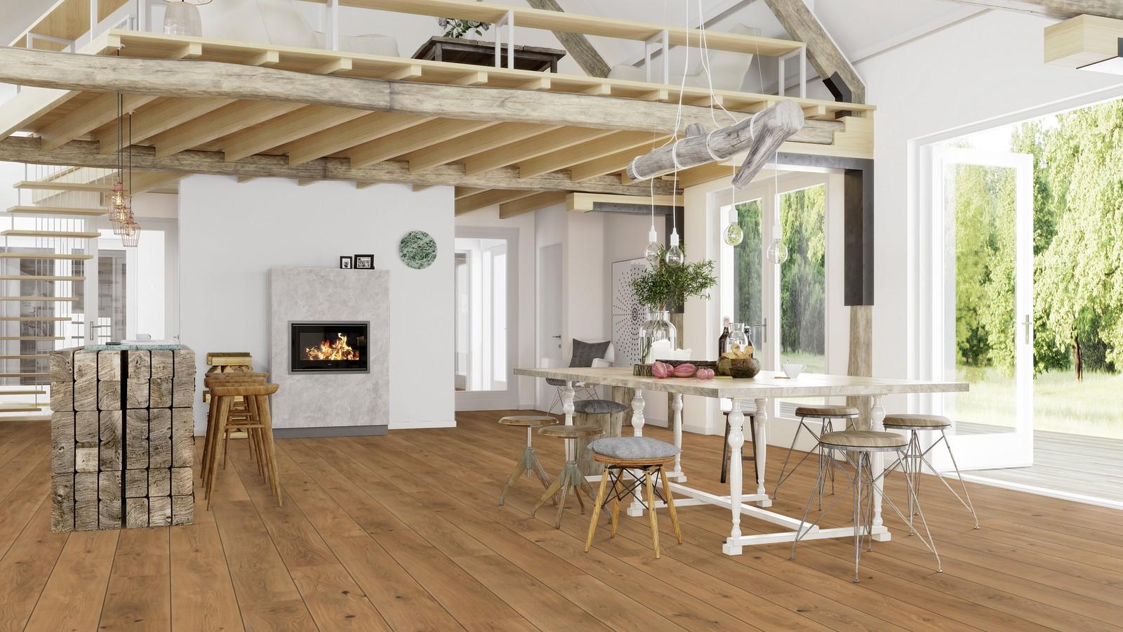 boen parkett castle eik alamo. Black Bedroom Furniture Sets. Home Design Ideas