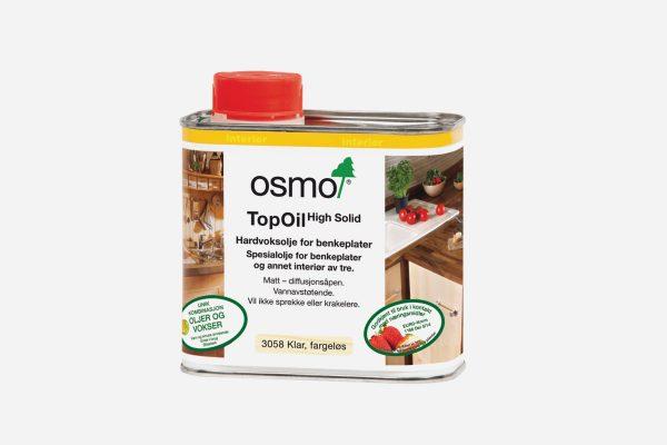 osmo-topoil-3058