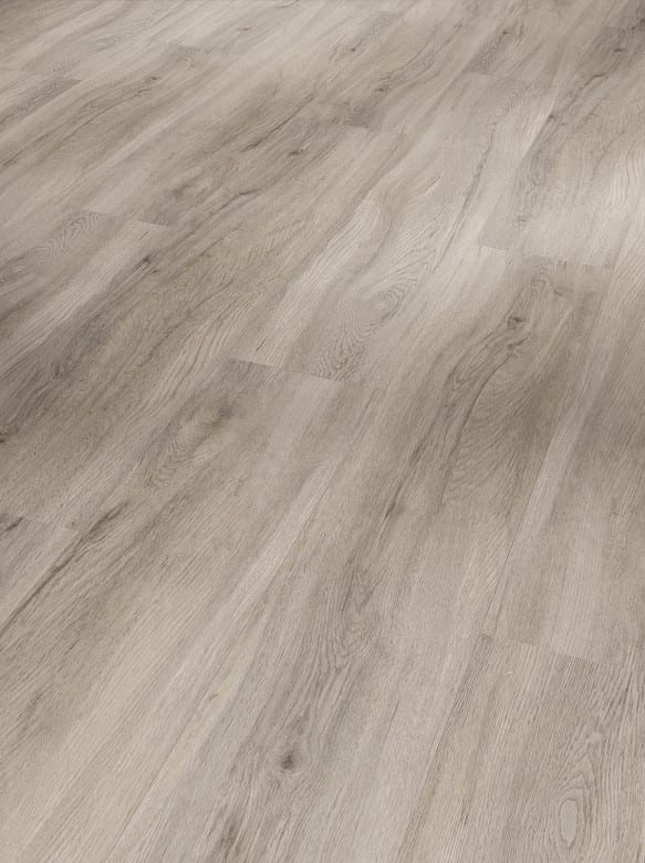 Parador korkvinyl B20 Pastel-grey