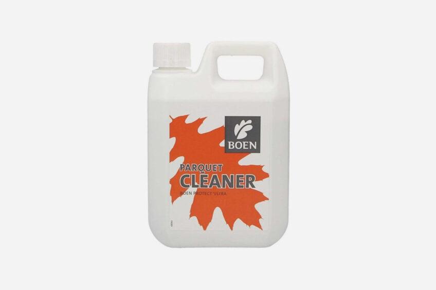 boen-ultra-cleaner-renhold